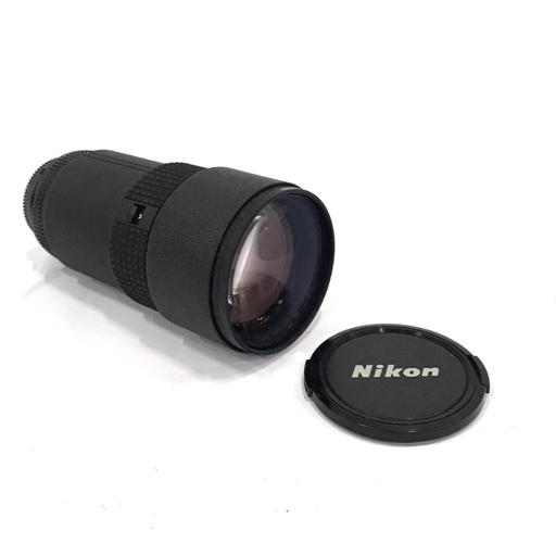 Nikon ED AF NIKKOR 180\207o 12.8 D \203J\203\201\203\211 \203\214\203\223\203Y \203j\203R\203\223