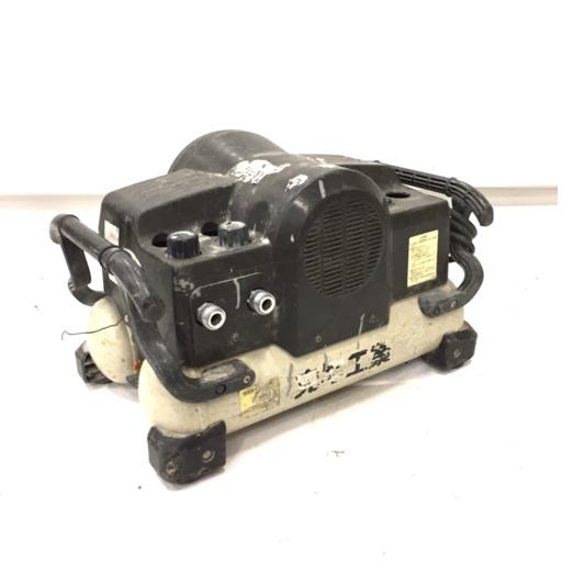 マキタ AC2201 エアコンプレッサ エアコンプレッサー